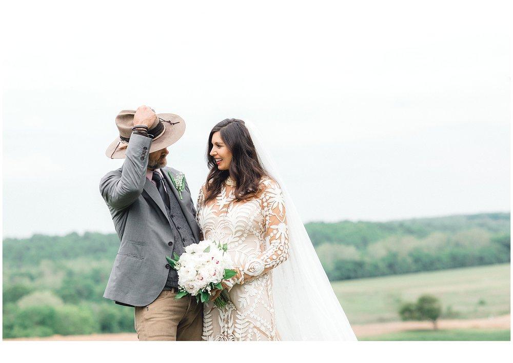 Virginia Wedding Photographer_2175.jpg