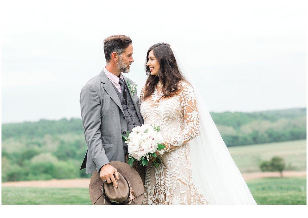 Virginia Wedding Photographer_2176.jpg