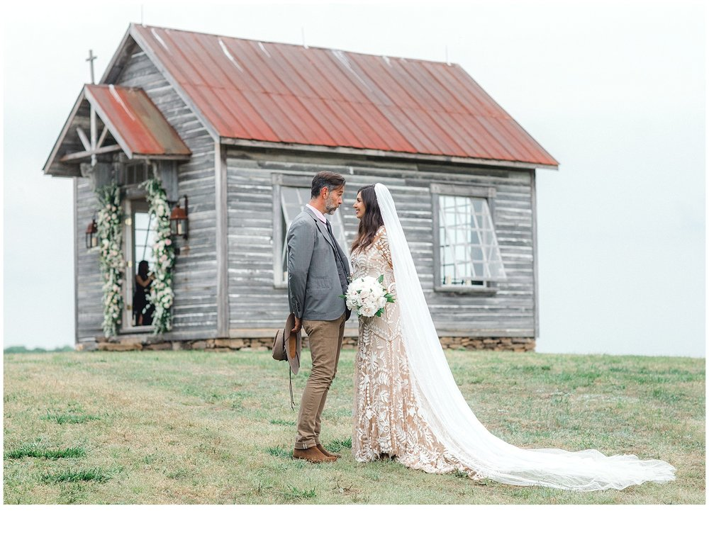 Virginia Wedding Photographer_2179.jpg