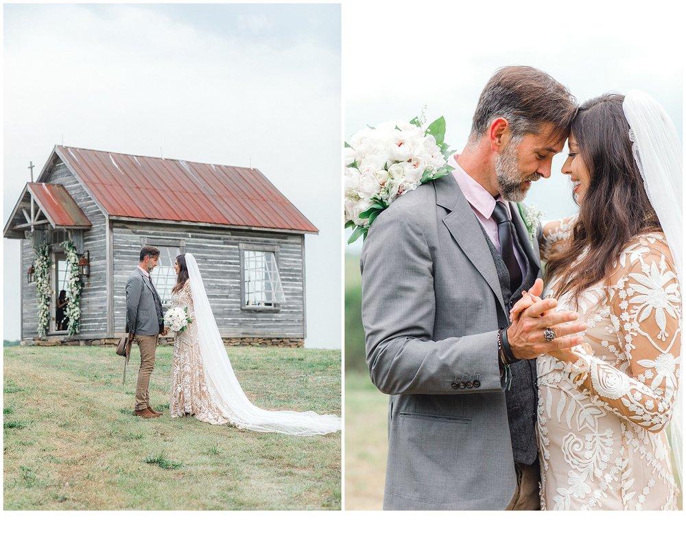 Virginia Wedding Photographer_2184.jpg