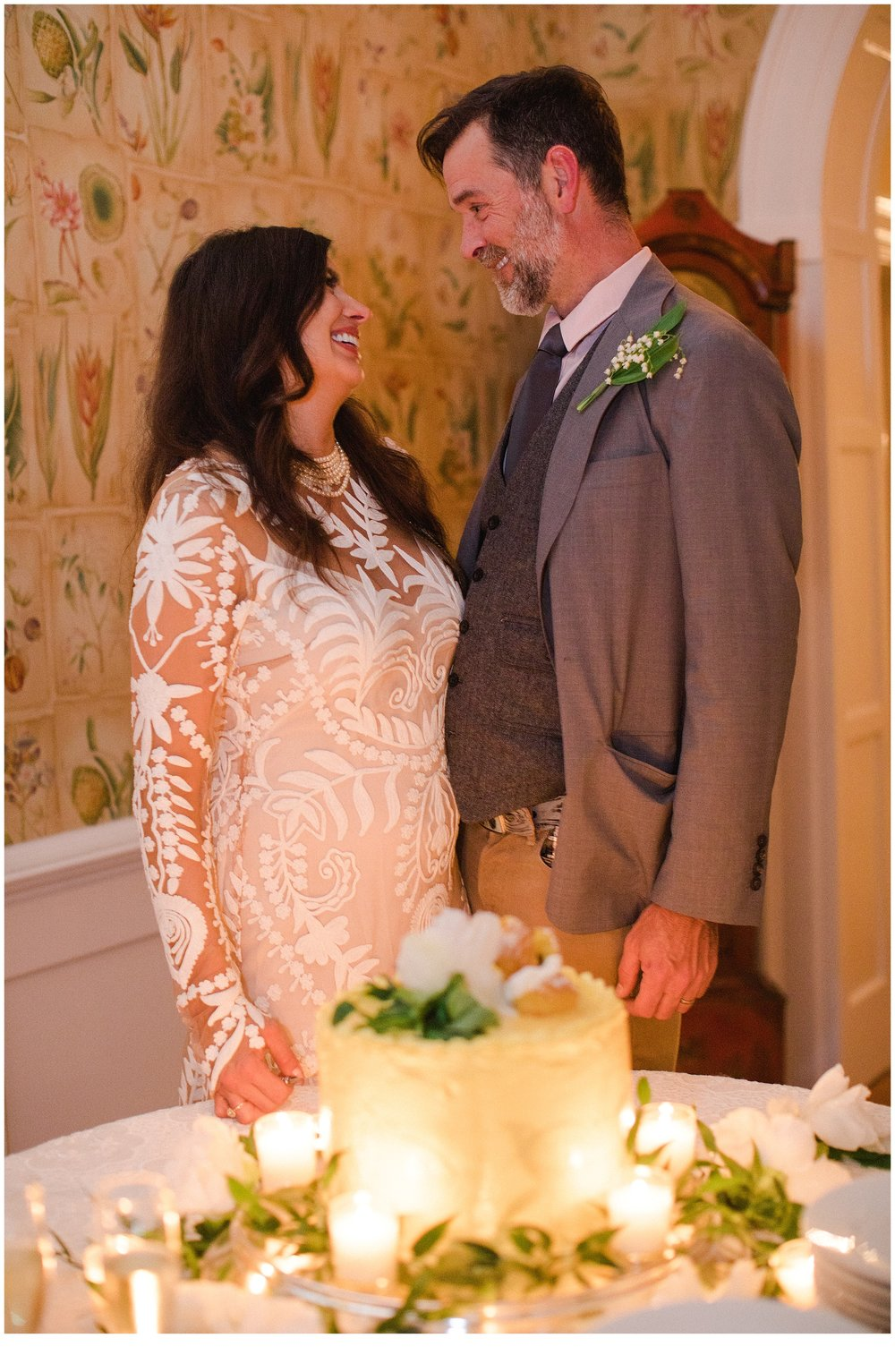 Virginia Wedding Photographer_2194.jpg