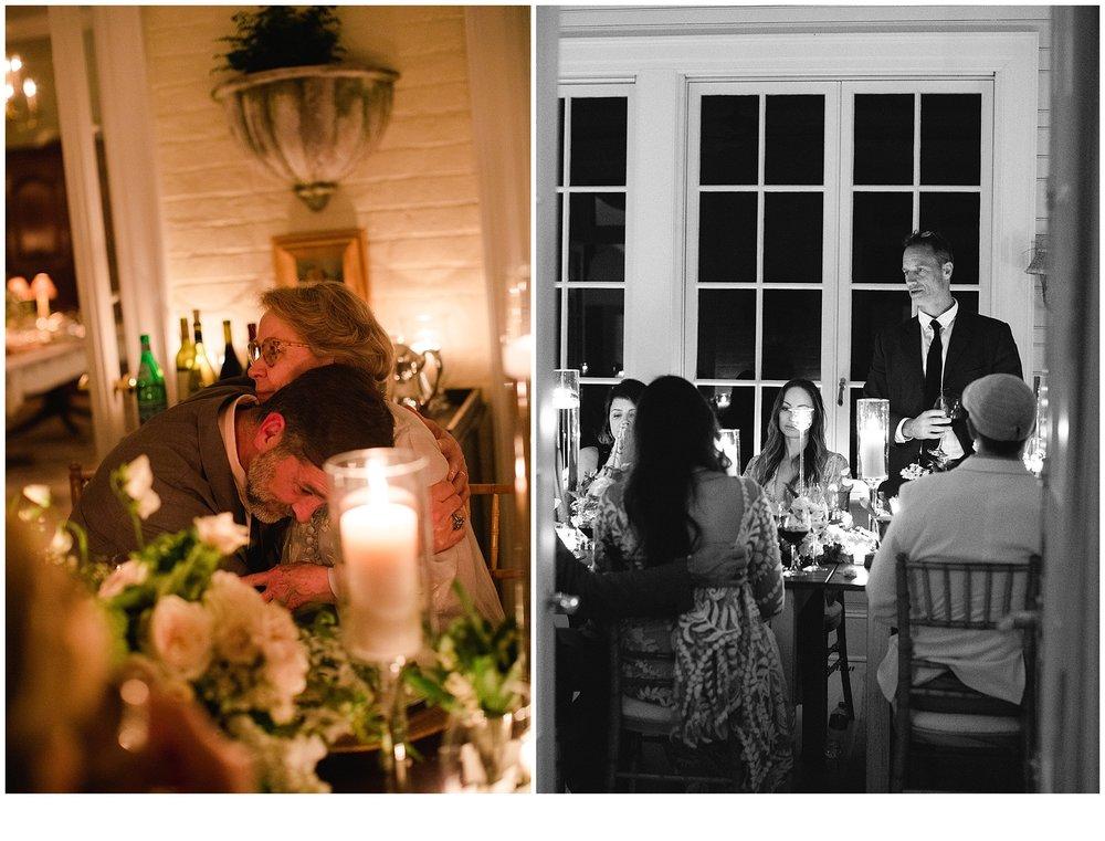 Virginia Wedding Photographer_2191.jpg