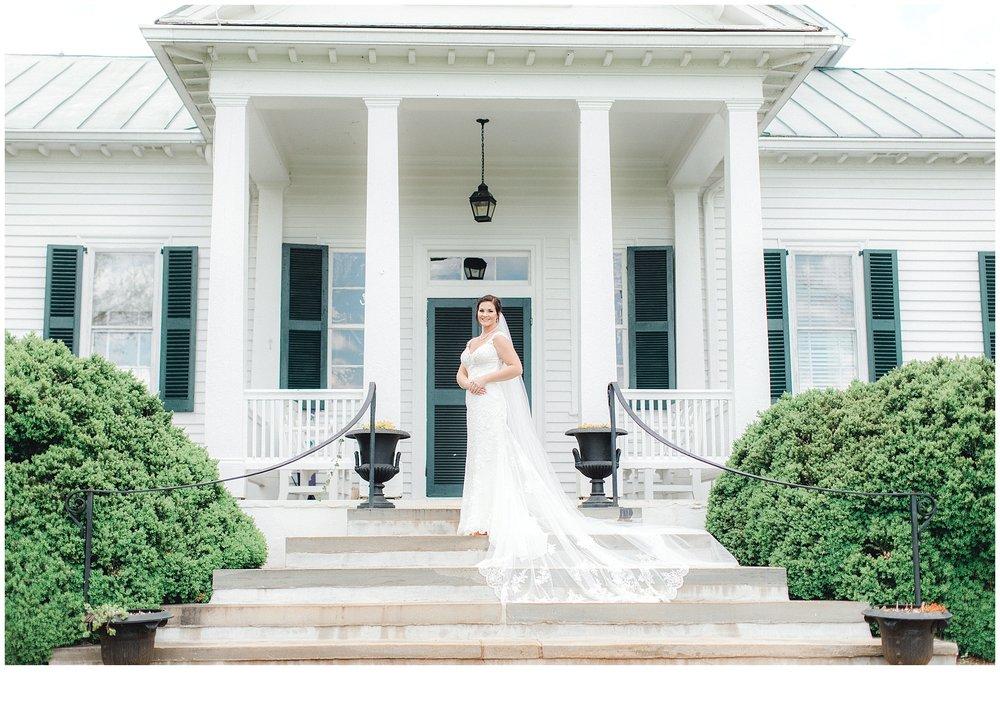 Virginia Wedding Photographer_2350.jpg