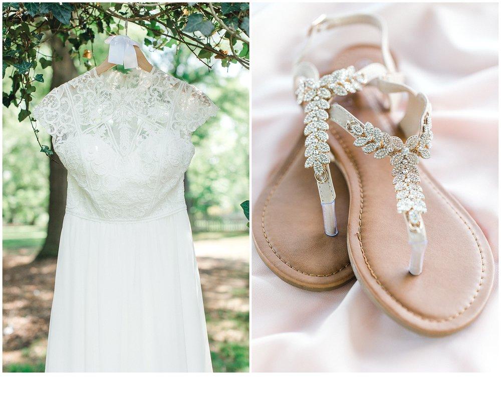 Virginia Wedding Photographer_2365.jpg