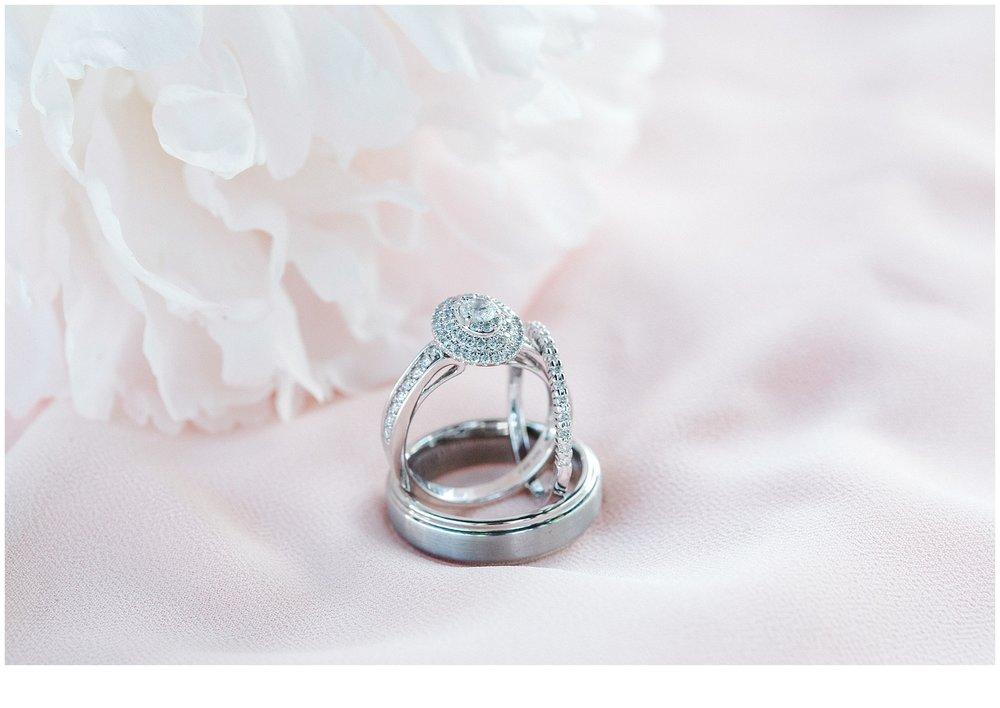 Virginia Wedding Photographer_2366.jpg