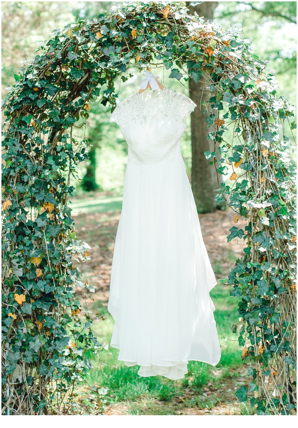 Virginia Wedding Photographer_2364.jpg