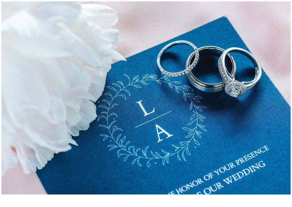 Virginia Wedding Photographer_2367.jpg