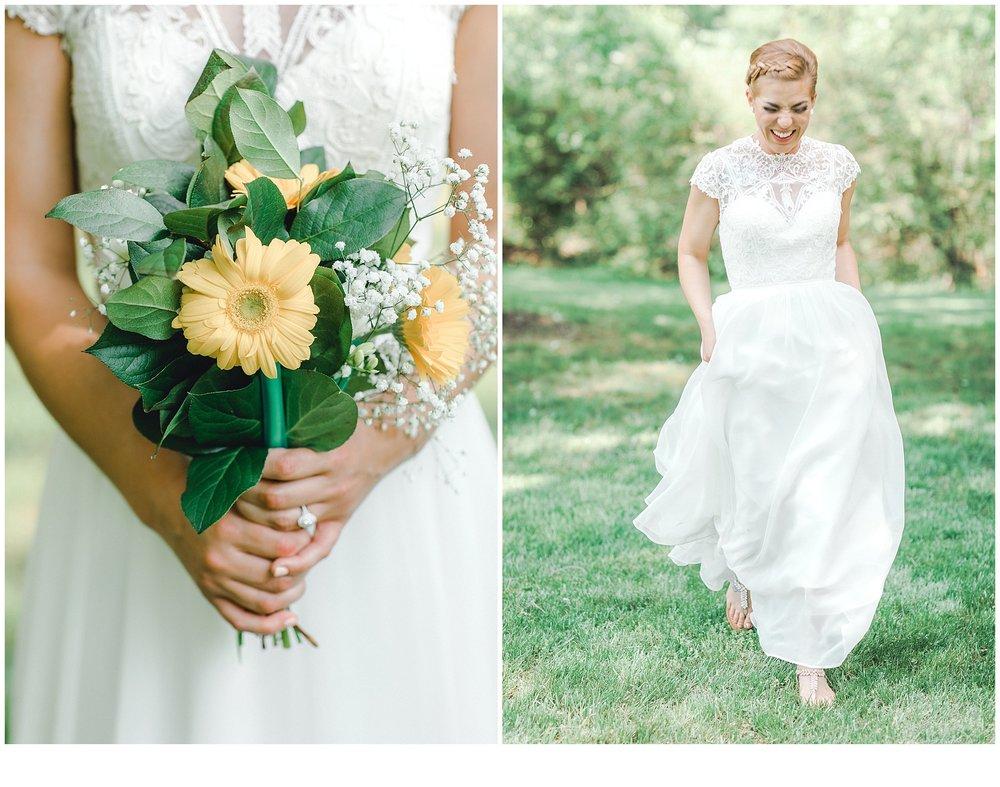 Virginia Wedding Photographer_2369.jpg