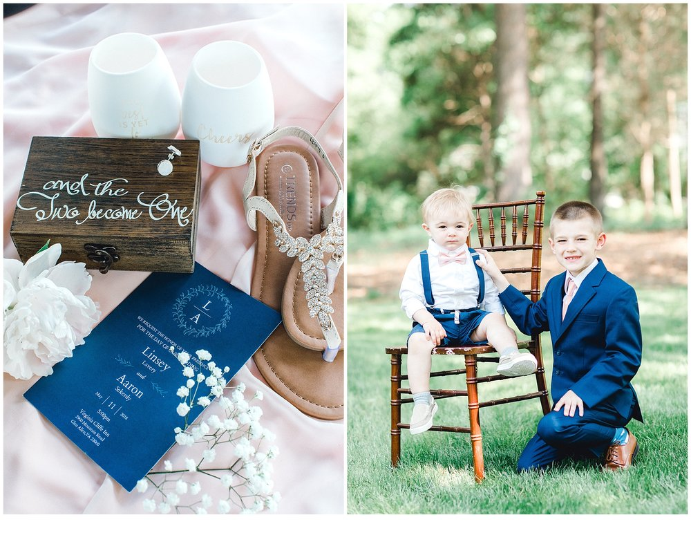 Virginia Wedding Photographer_2368.jpg
