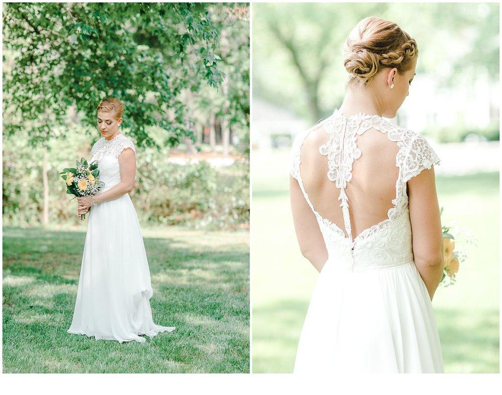 Virginia Wedding Photographer_2370.jpg