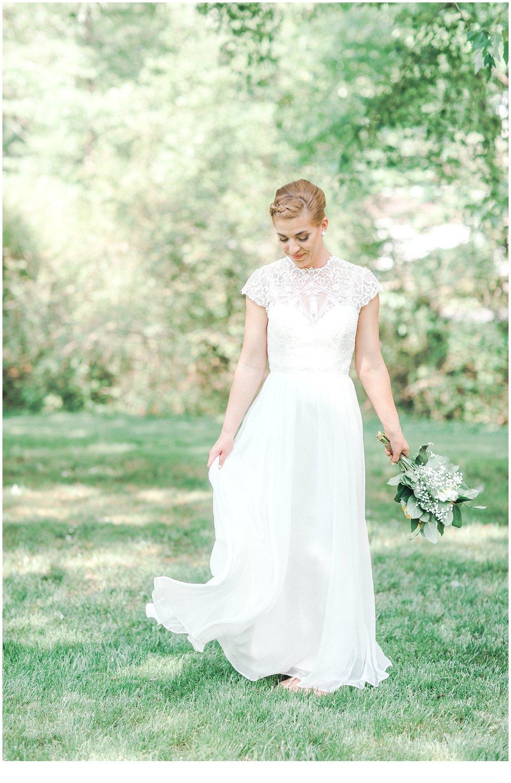 Virginia Wedding Photographer_2371.jpg