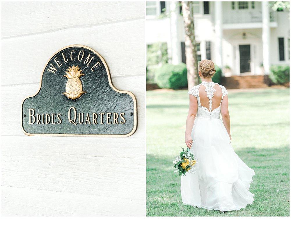 Virginia Wedding Photographer_2373.jpg