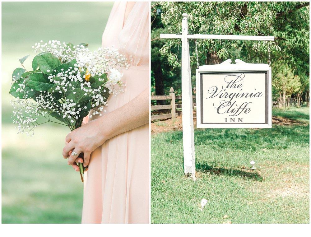 Virginia Wedding Photographer_2374.jpg