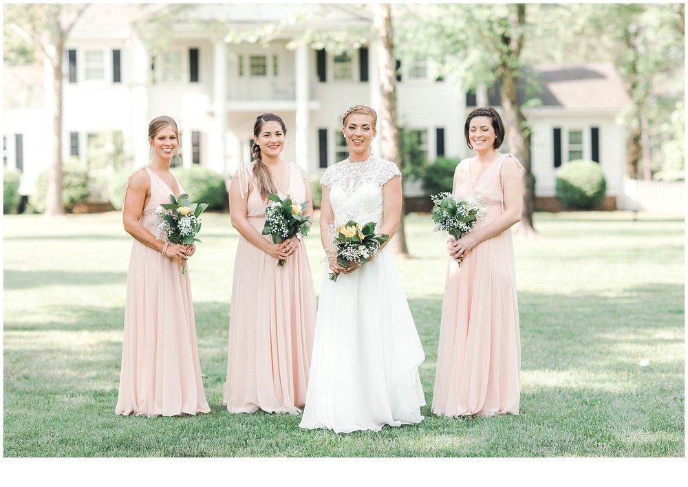 Virginia Wedding Photographer_2376.jpg