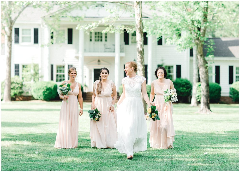 Virginia Wedding Photographer_2377.jpg