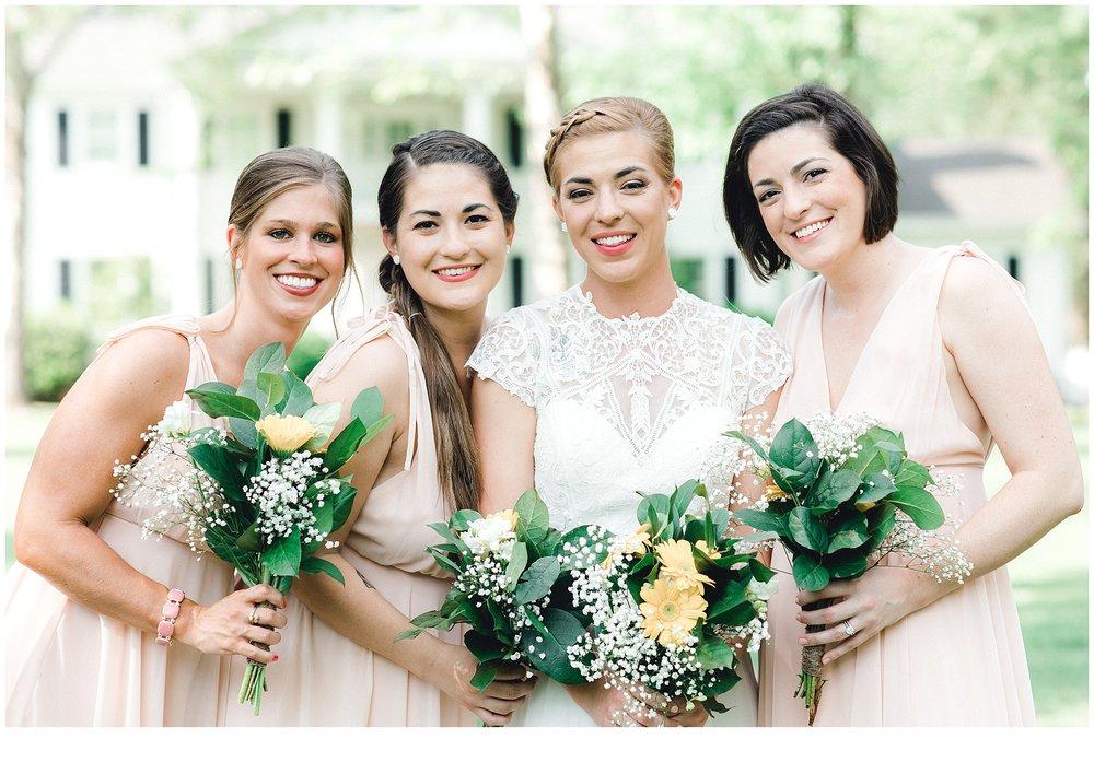 Virginia Wedding Photographer_2378.jpg