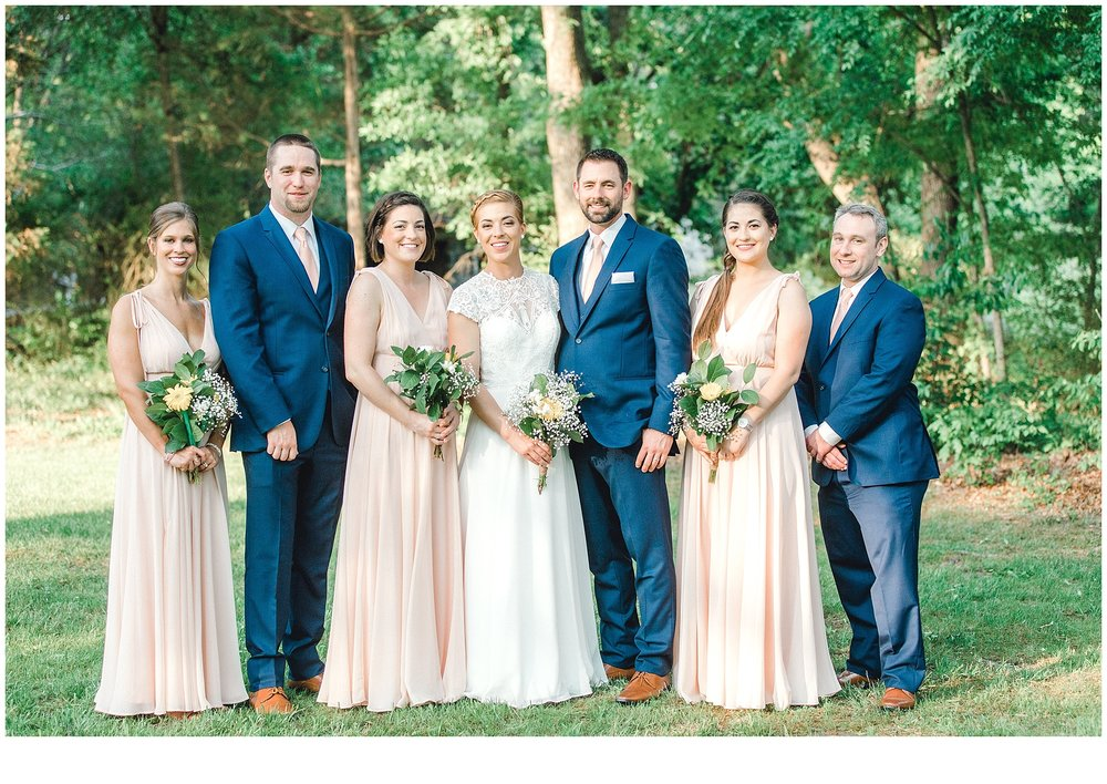 Virginia Wedding Photographer_2379.jpg