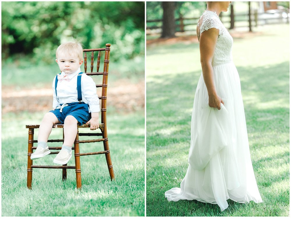 Virginia Wedding Photographer_2383.jpg