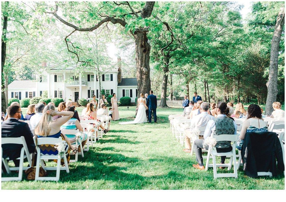 Virginia Wedding Photographer_2384.jpg