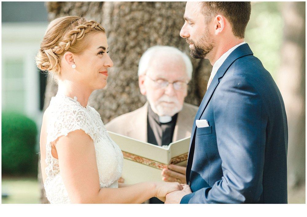 Virginia Wedding Photographer_2386.jpg