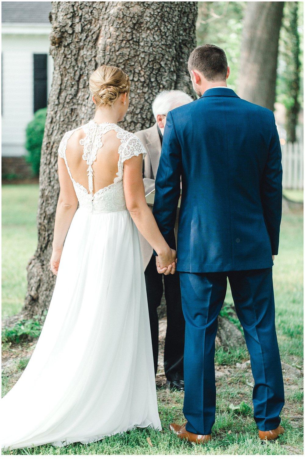 Virginia Wedding Photographer_2385.jpg