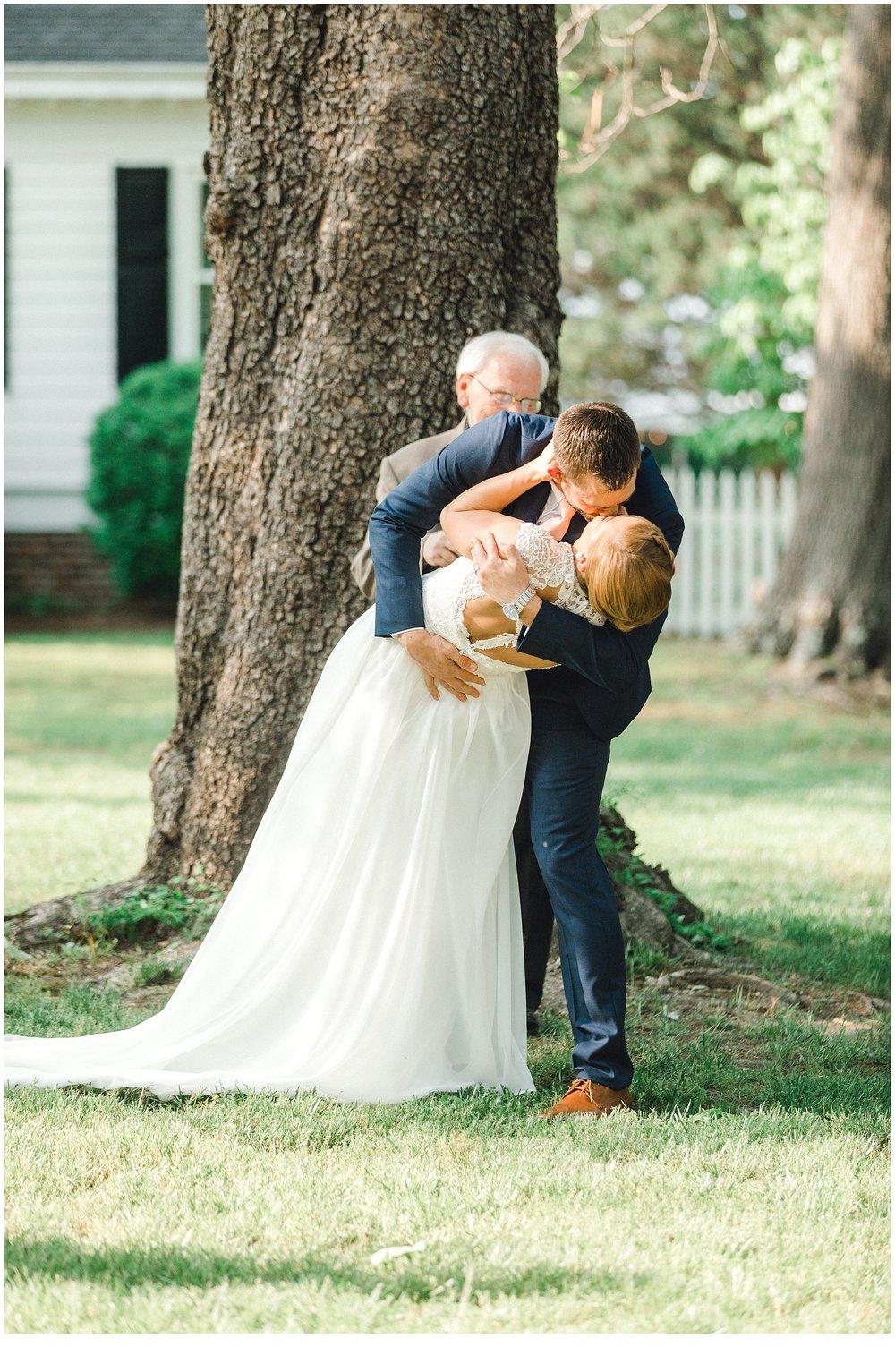 Virginia Wedding Photographer_2387.jpg