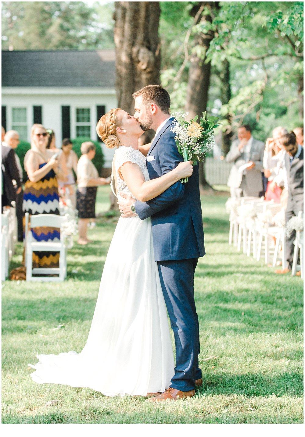 Virginia Wedding Photographer_2388.jpg