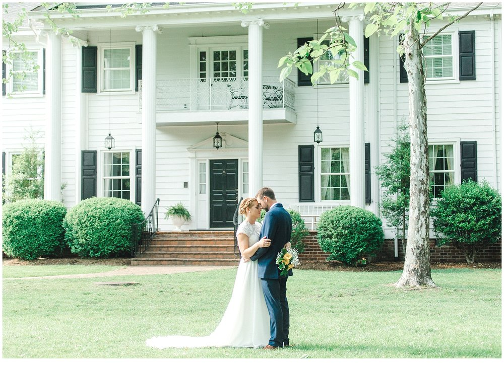 Virginia Wedding Photographer_2389.jpg