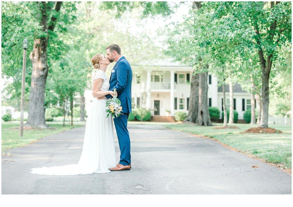 Virginia Wedding Photographer_2391.jpg
