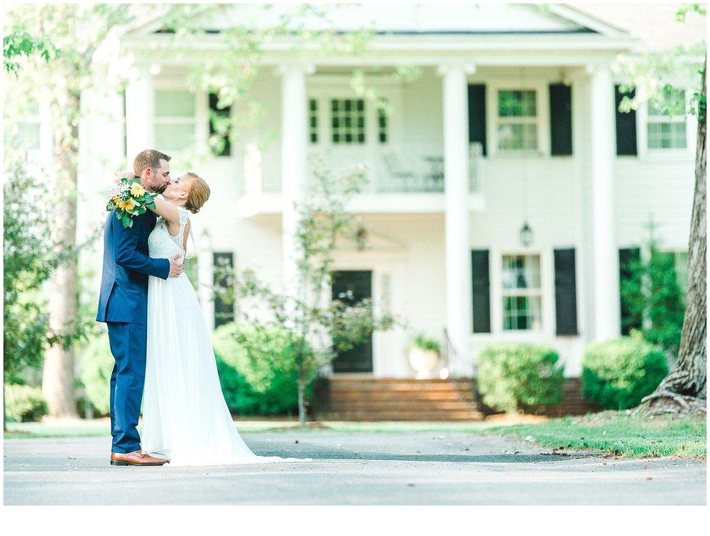 Virginia Wedding Photographer_2393.jpg