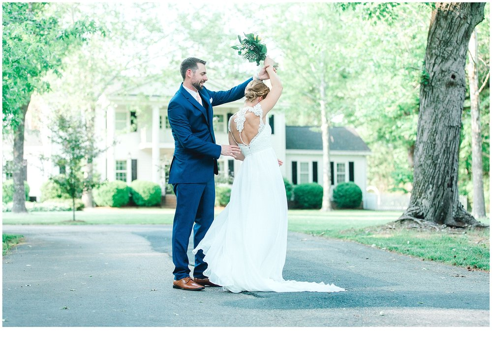Virginia Wedding Photographer_2394.jpg