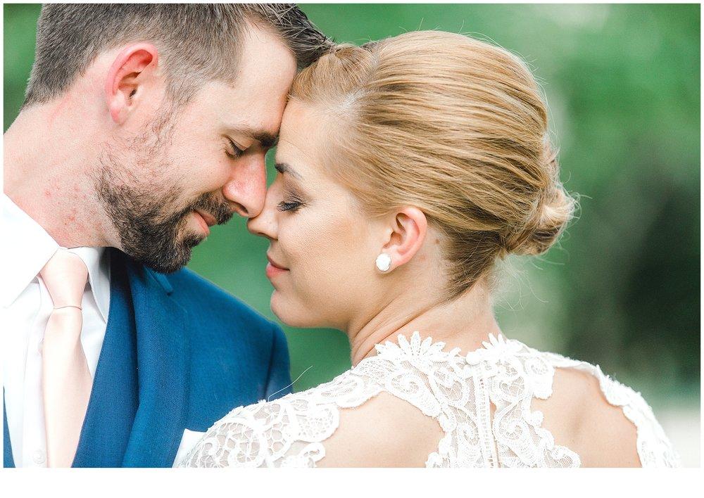 Virginia Wedding Photographer_2395.jpg