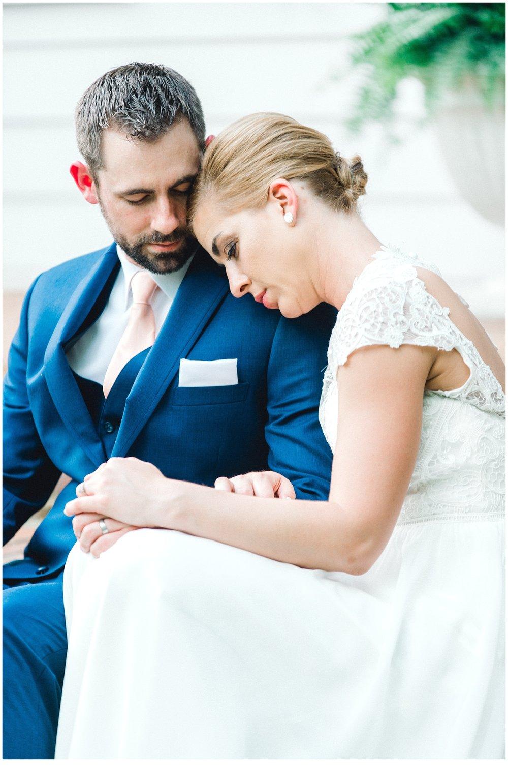 Virginia Wedding Photographer_2397.jpg