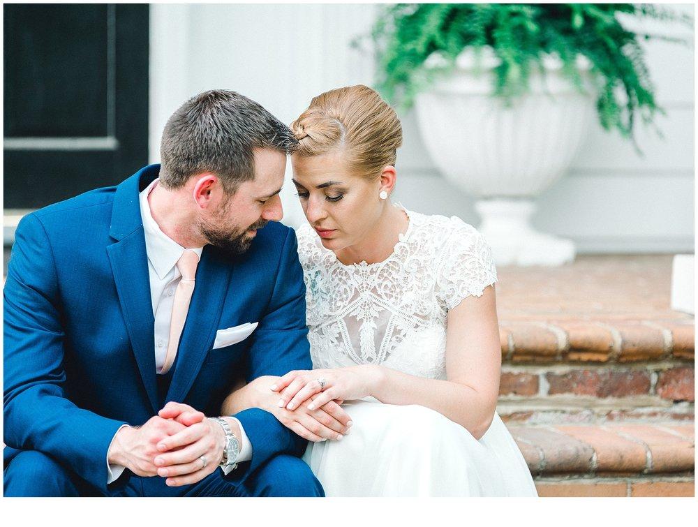 Virginia Wedding Photographer_2398.jpg