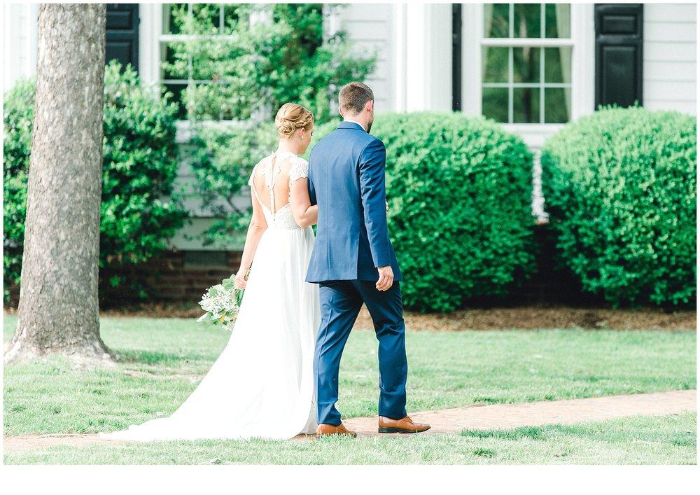 Virginia Wedding Photographer_2399.jpg