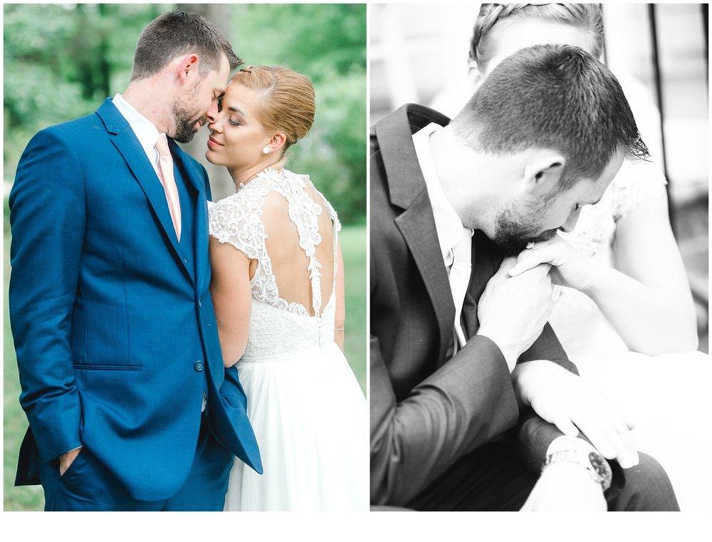 Virginia Wedding Photographer_2401.jpg
