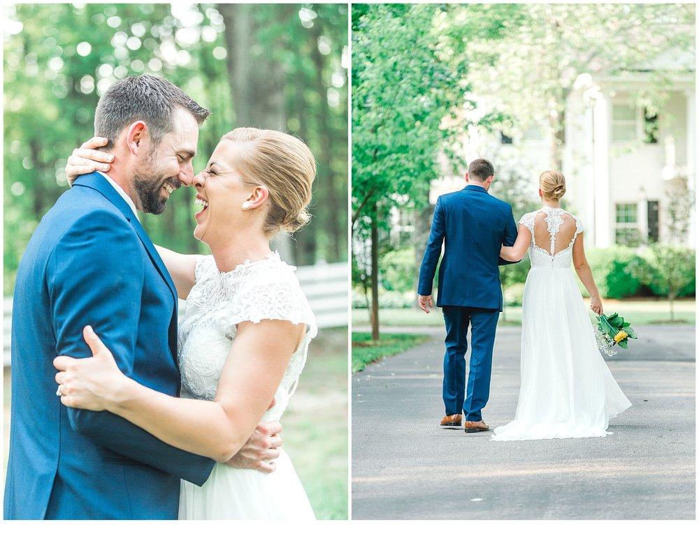 Virginia Wedding Photographer_2400.jpg