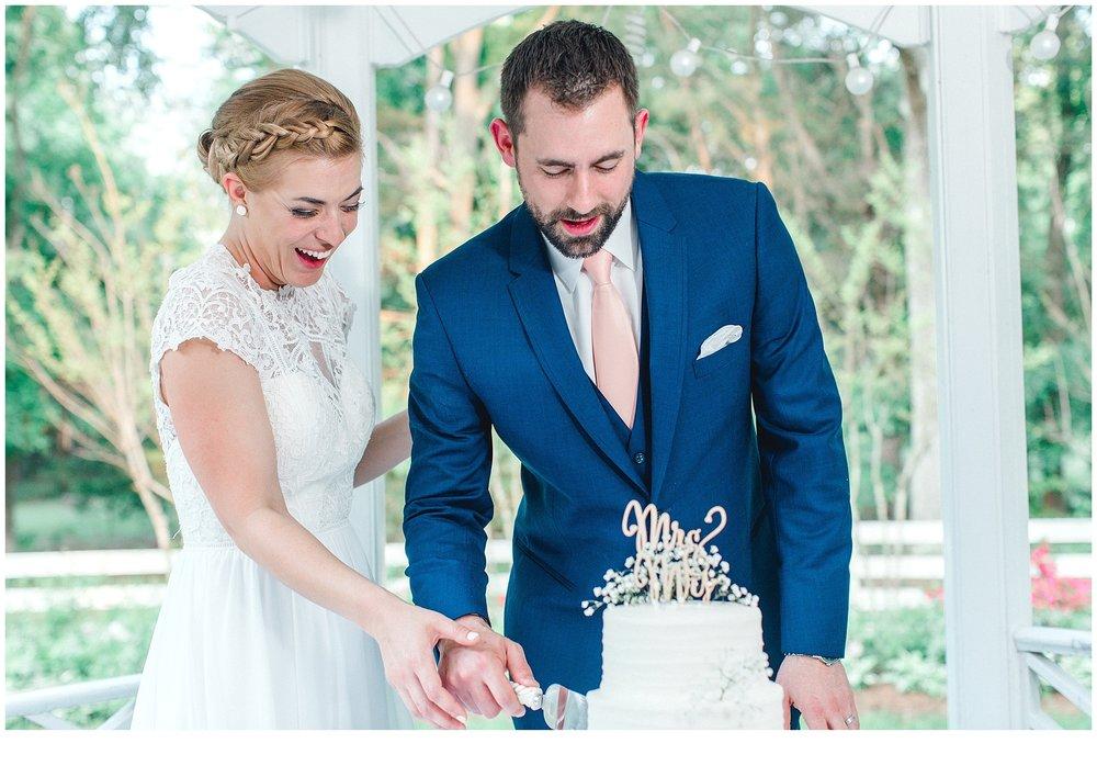 Virginia Wedding Photographer_2404.jpg