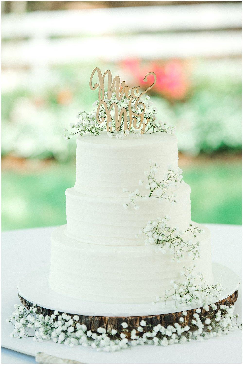Virginia Wedding Photographer_2406.jpg