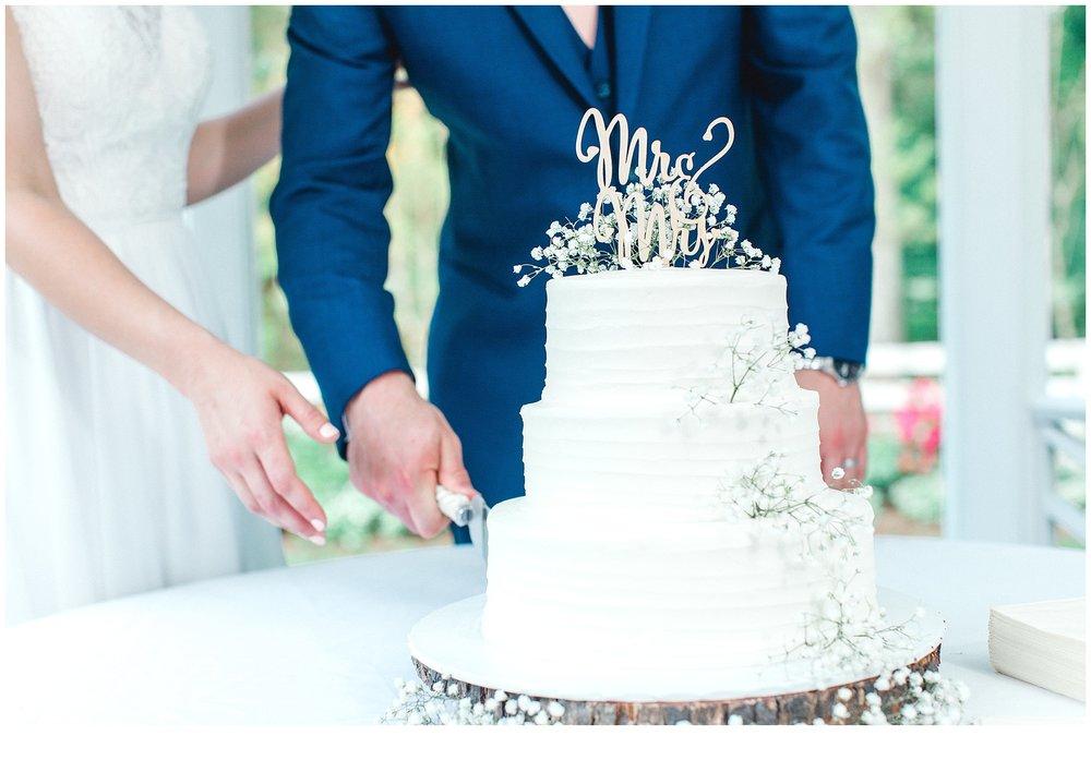 Virginia Wedding Photographer_2405.jpg
