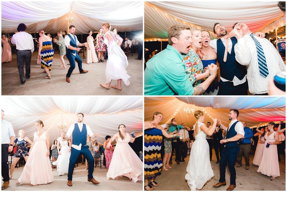Virginia Wedding Photographer_2408.jpg