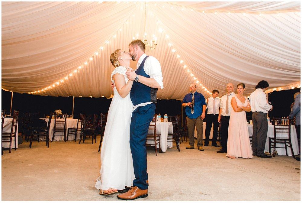 Virginia Wedding Photographer_2409.jpg