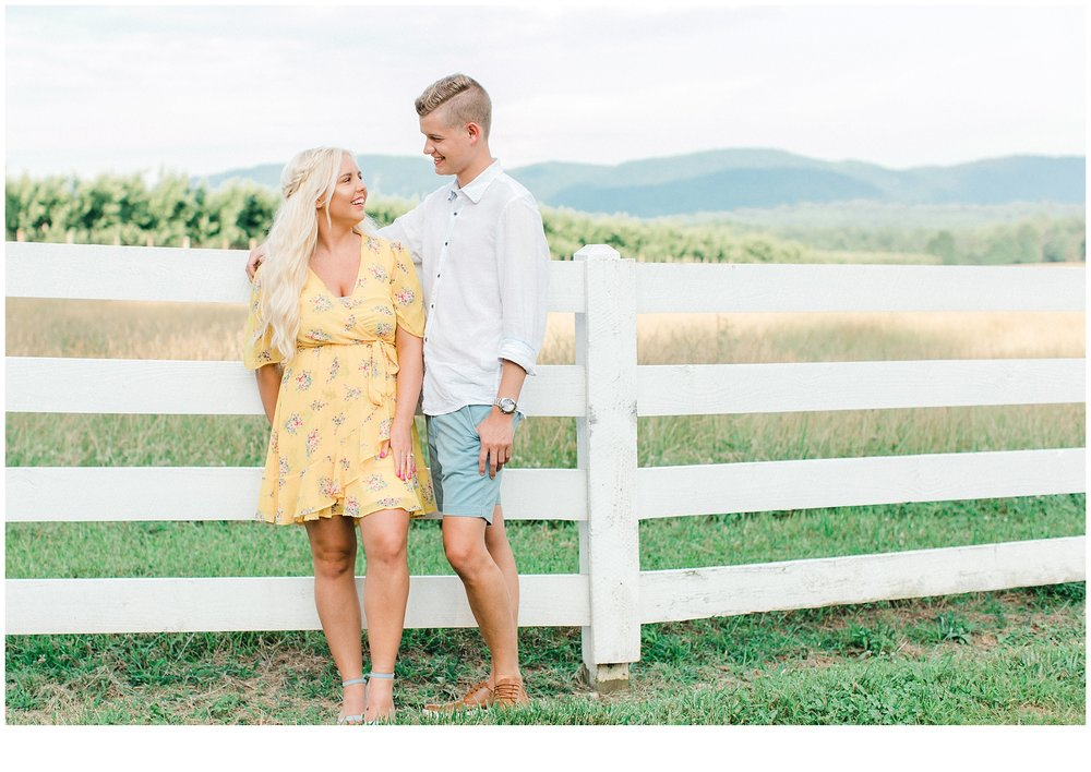 Virginia Engagement Photographer_3275.jpg