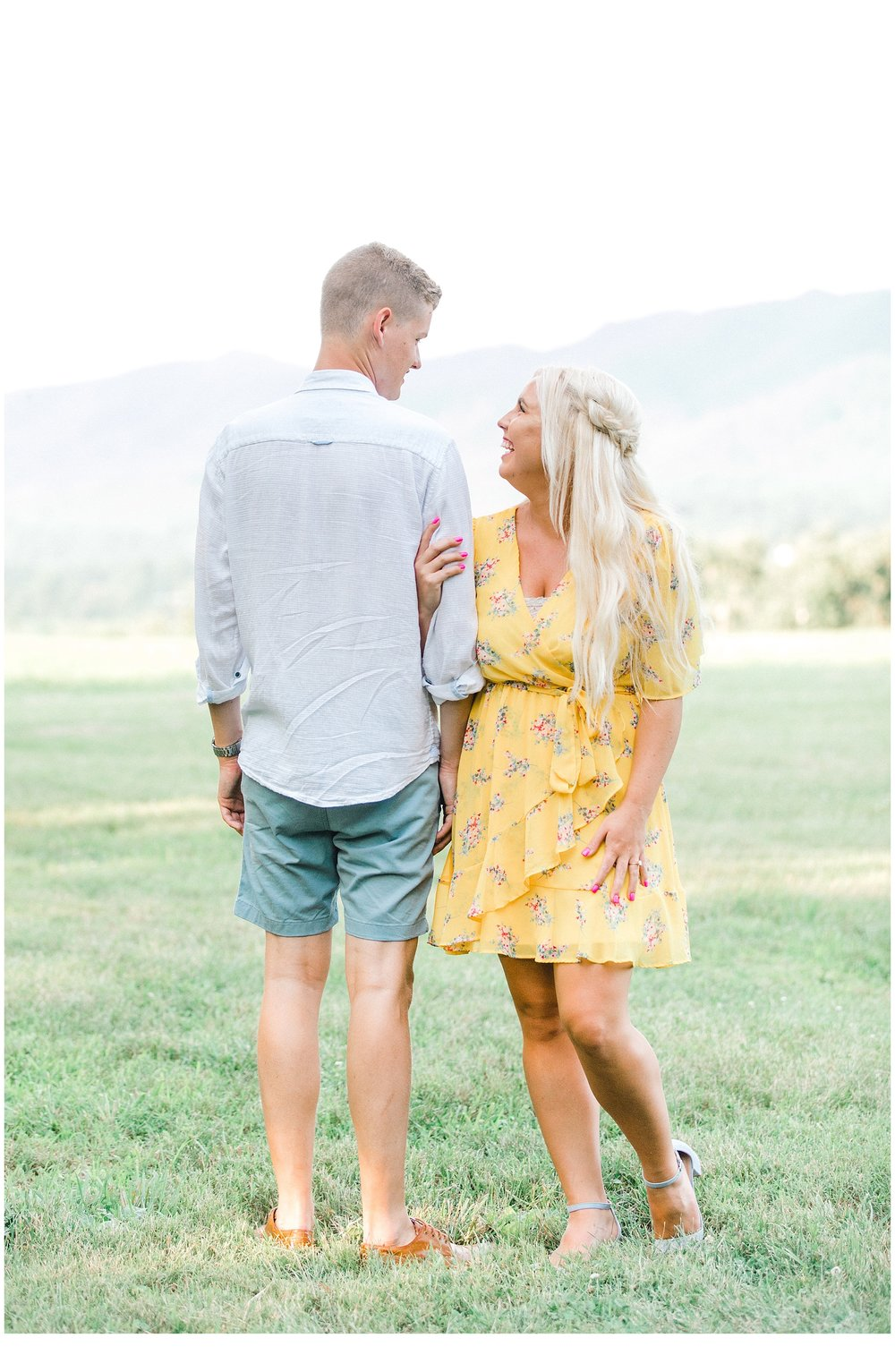 Virginia Engagement Photographer_3285.jpg