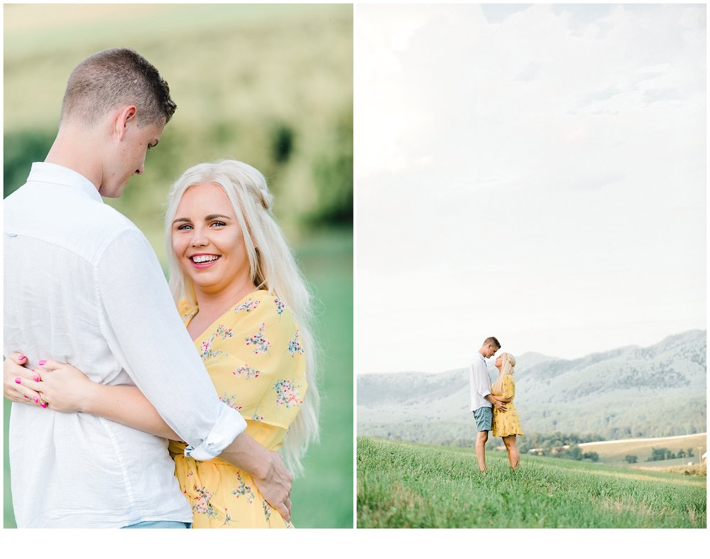 Virginia Engagement Photographer_3288.jpg