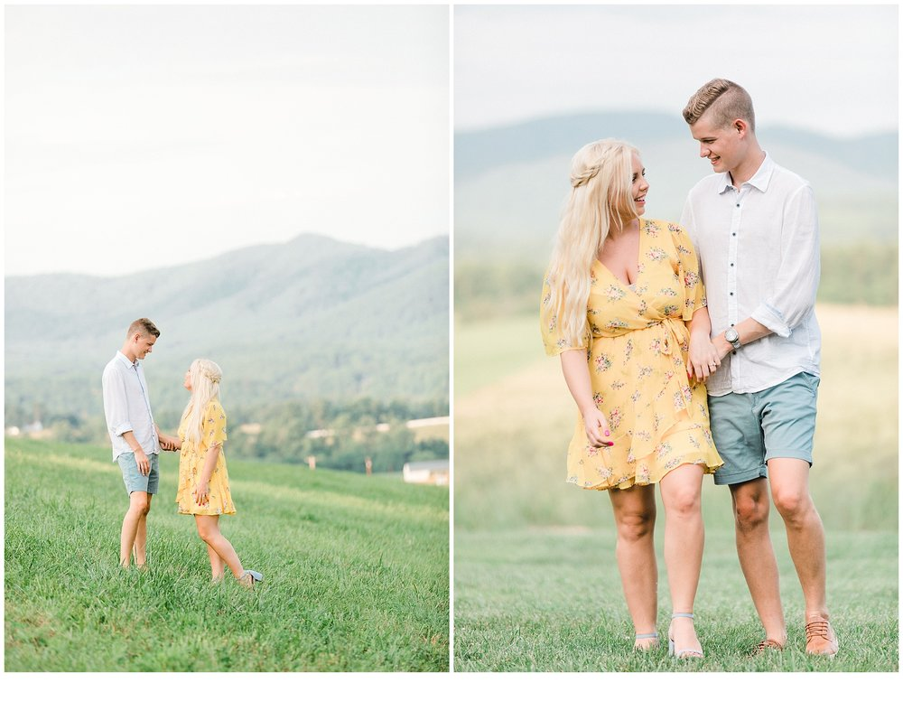 Virginia Engagement Photographer_3291.jpg