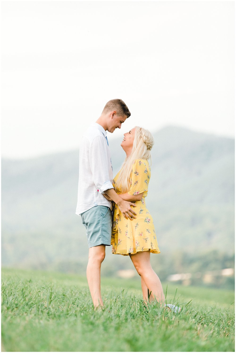 Virginia Engagement Photographer_3290.jpg