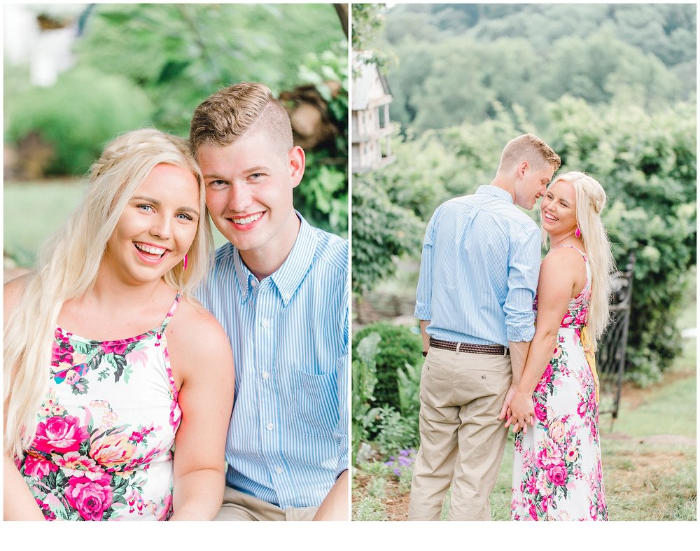 Virginia Engagement Photographer_3294.jpg