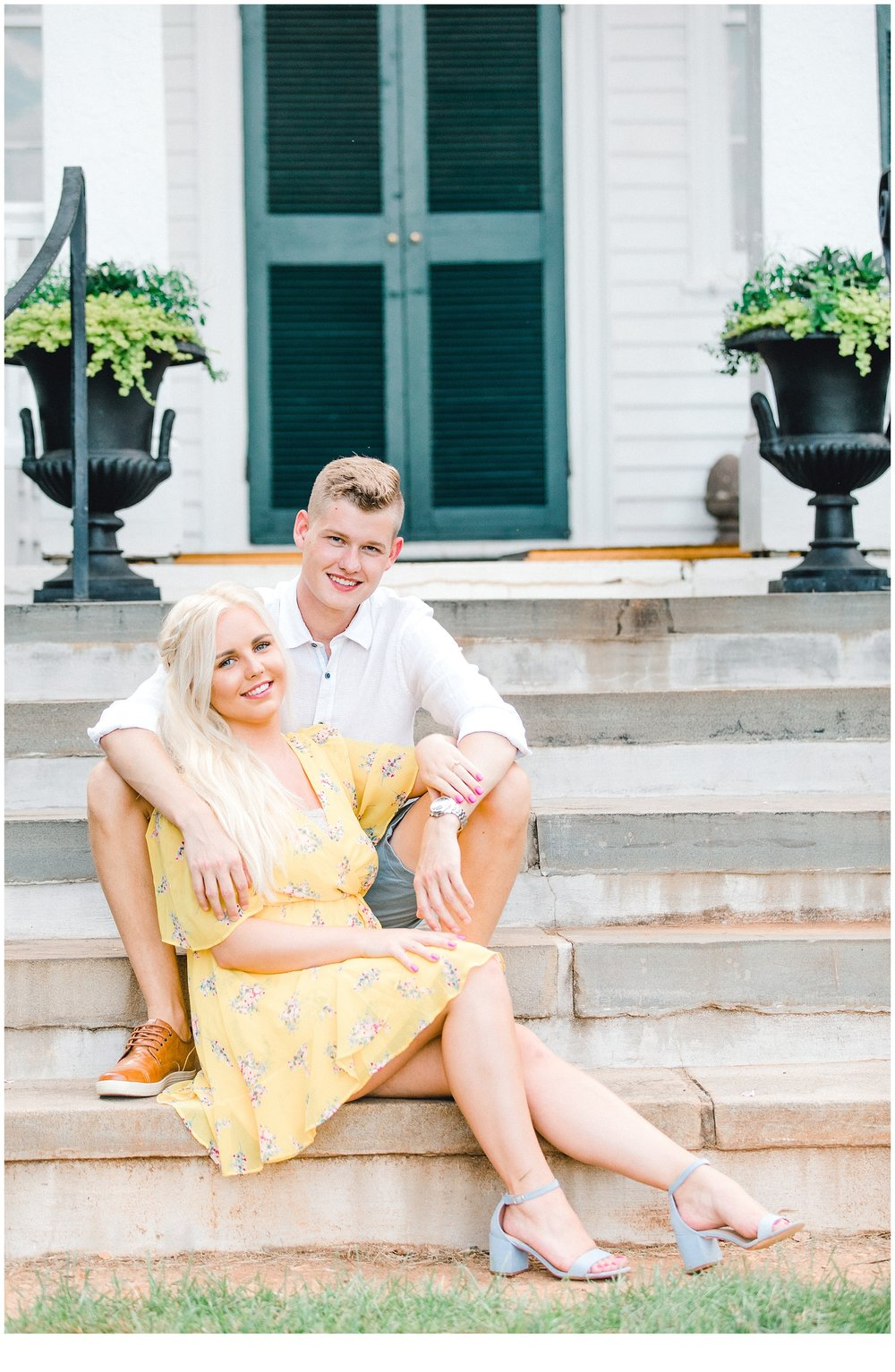 Virginia Engagement Photographer_3293.jpg