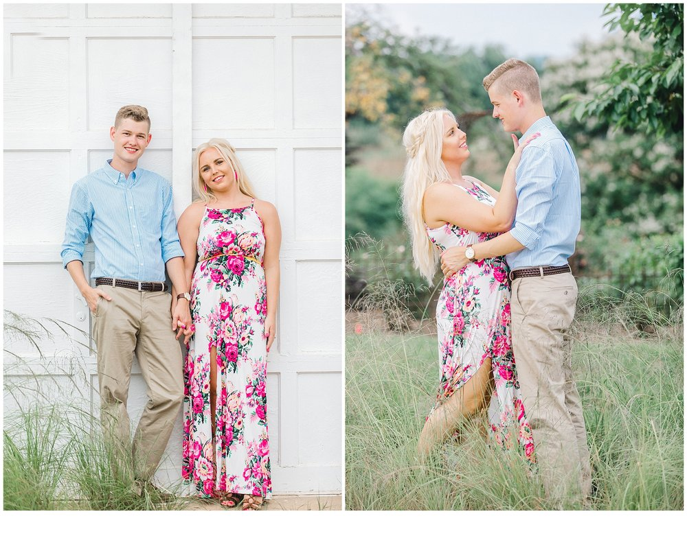 Virginia Engagement Photographer_3299.jpg